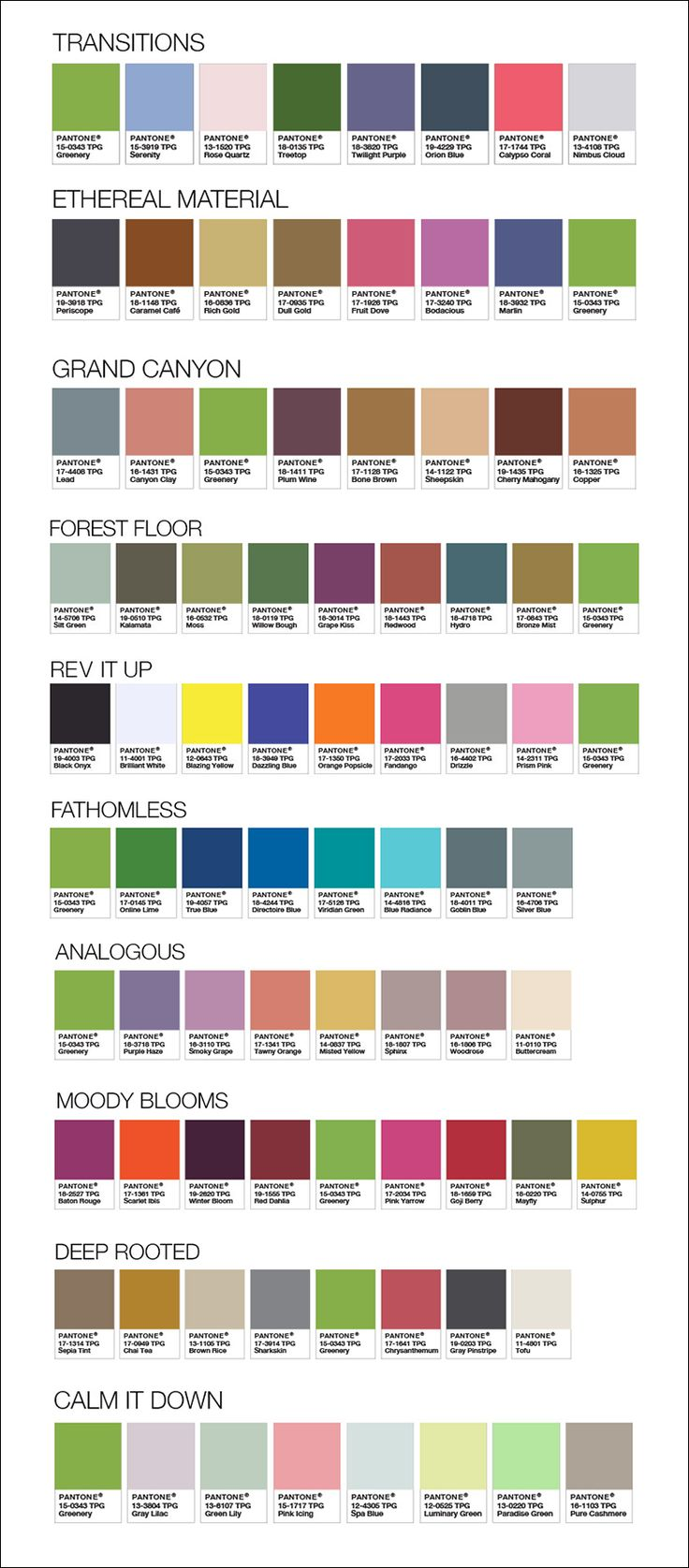 die besten 25 ral palette ideen auf pinterest seestern und kaffee couchtische zu verkaufen. Black Bedroom Furniture Sets. Home Design Ideas