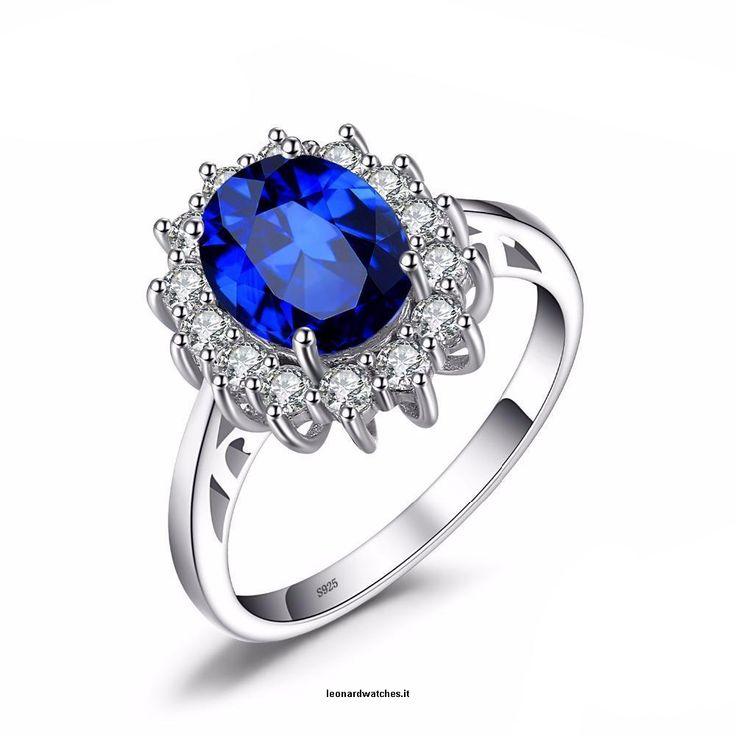 Best 25+ Princess diana engagement ring ideas on Pinterest ...