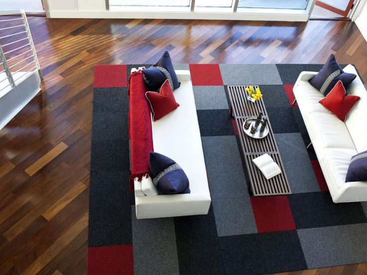 Image Of: Square Carpet Tiles Living Room Part 90