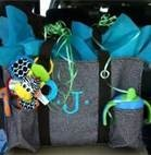 thirty one ideas - Baby Shower Gift