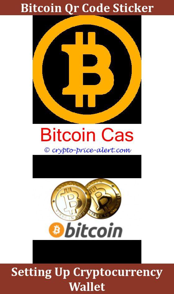 Bitcoin News Reddit - Kriptonesia