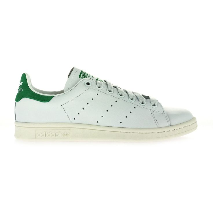 Adidas Originals Stan Smith (D67361)