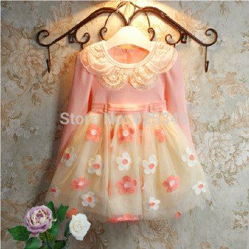 Платье на сайте pilotka.by - Бесплатная доставка товаров из Китая Всего 27$ http://pilotka.co/item/102024050573 Код товара: 102024050573
