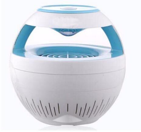 Aliexpress.com: Comprar 2017 de la moda de trampas de mosquitos eléctrico lámpara del asesino 2.5 W 2 luces de electric mosquito killer lamp fiable proveedores en Ningbo joyous grocery shop