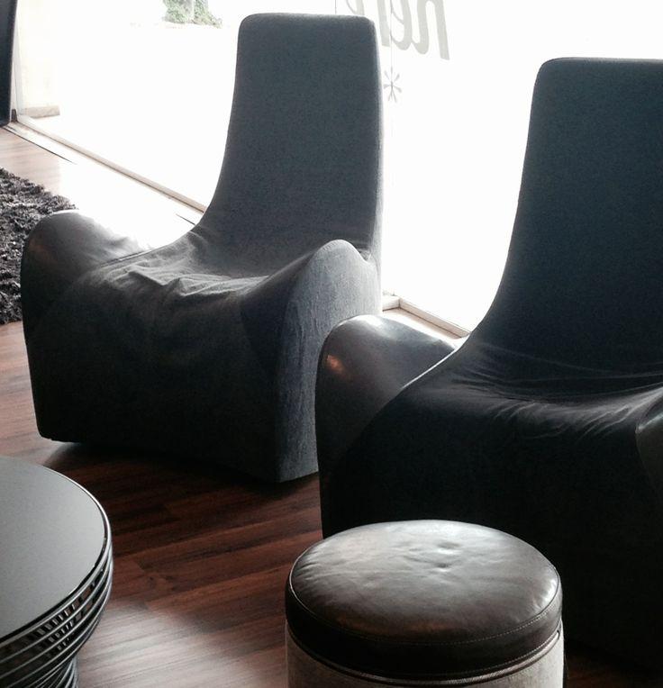 πολυθρόνες του οίκου Desiree Casa Di Patsi - Έπιπλα και Ιδέες Διακόσμησης - Home Design | ΕΠΙΠΛΑ