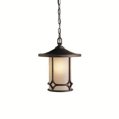 Foyer Lighting Guidelines : Best limbert lamp images on pinterest light fixtures