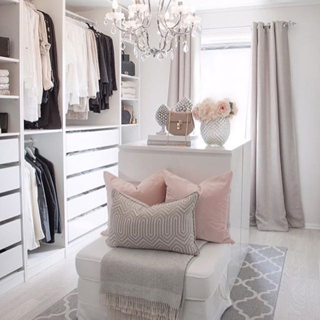 The Online Interior Design Service Worth Knowing About