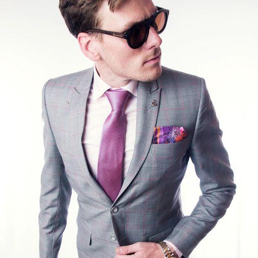 Luxury Men's Fashion - Community - Google+