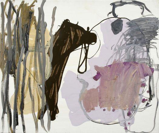 40x60 Peter Skovgaard