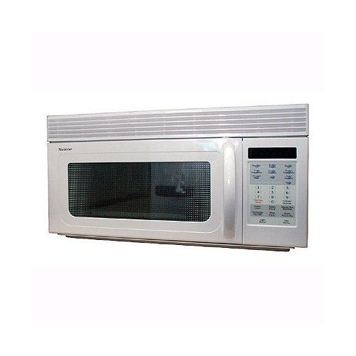 evaluate Multistar MH39W1000SH Over-The-Range Microwave, 220-240 Volt/50Hz INTERNATIONAL VOLTAGE & PLUG FOR OVERSEAS USE ONLY WILL NOT WORK IN THE US, OUR ITEM ARE BRAND NEW WE DO NOT SELL USED OR REFURBISHED Best Microwave not only practical and economical it39s stylish too Available with...
