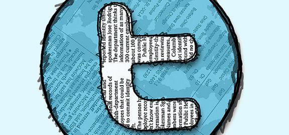 7 Simple Social Media Strategies that Work (article)