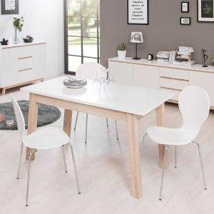 küchen segmüller website bild und ecefeaccaaaa dining table jpg