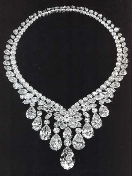 anna hu jewelry - Google 検索