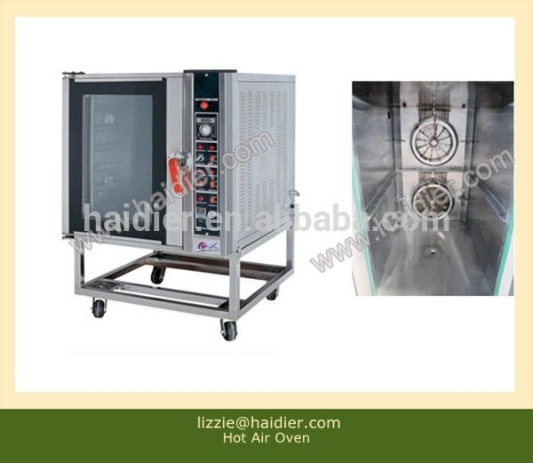 2014 Cooking Appliances Convection Oven Cake Bakery Ovens Sale