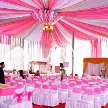 14 best dekorasi pernikahan images on pinterest wedding decor sewa tenda dekorasi vip pernikahan jakarta murah sewa tenda pernikahan dan pesta murah http junglespirit Images