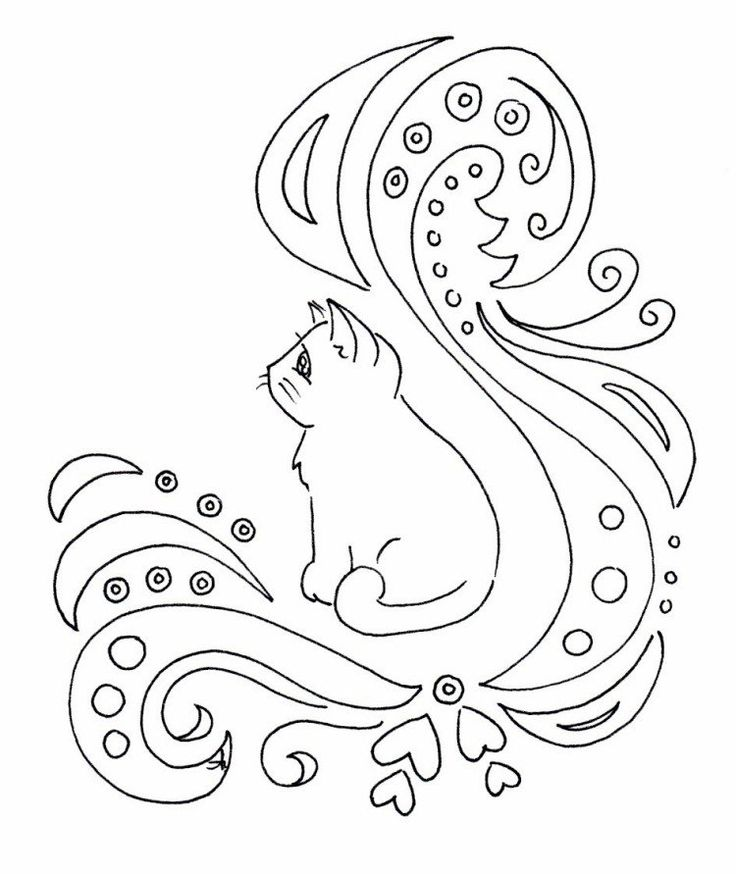 121 Best Images About Free Digi Stamps