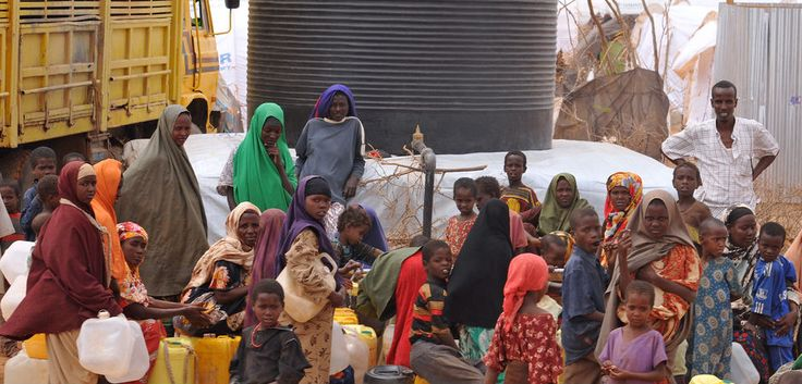 Countering Al-Shabab: Somalia Needs a Change of Plan http://www.fairobserver.com/region/africa/countering-al-shabab-somalia-needs-change-plan-33991/