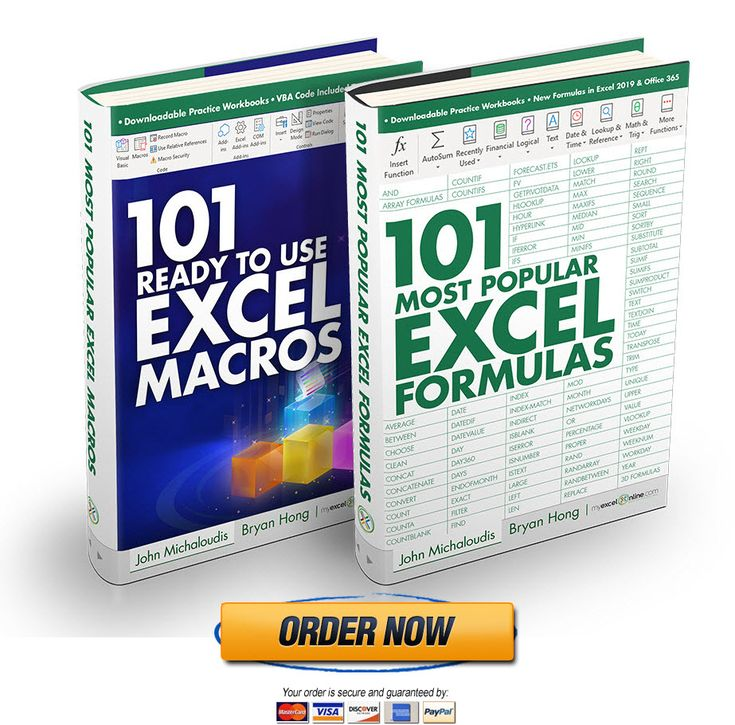 How To Create Your First Macro Button In Excel For Beginners Free Microsoft Excel Tutorials Microsoft Excel Tutorial Excel For Beginners Excel Formula