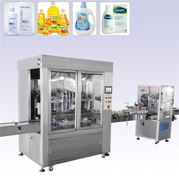 automatic 3in1 glass bottle dark beer bottling machine    Quick Details    Type: Filling Machine Condition: New Application: Beverage Packaging Type: Bottles Packaging Material: Glass Automatic Grade: Automatic Driven Type: Electric Voltage: ajusted Power: 3.  See More: https://www.autofillingmachines.com/sale/automatic-3in1-glass-bottle-dark-beer-bottling-machine.html