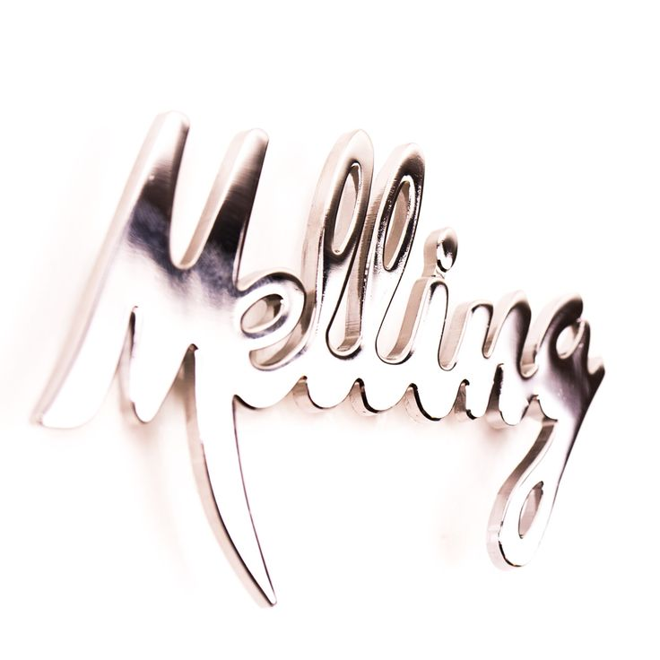 Gallery - Custom car grill badges    - bespoke Promotional Merchandise - http://i4cpublicity.co.uk/product/grill-badges/