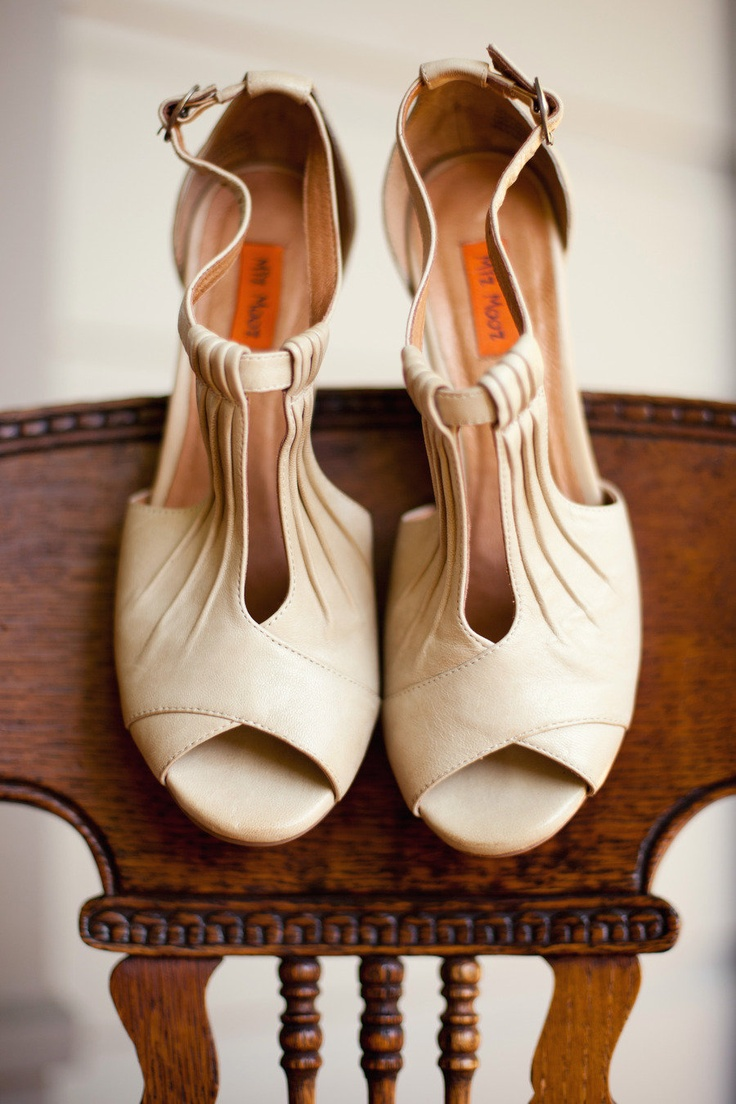 vintage style wedding shoes 17 best images about miz mooz shoes my fav 8299