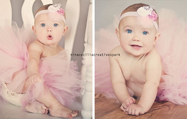 : A Photography, Baby 1Mos 12Mo, Baby Ideas, Baby Girls 3, Baby Pictures, Baby Photo, Cecilia Creative, Photography Baby, Photography Ideas