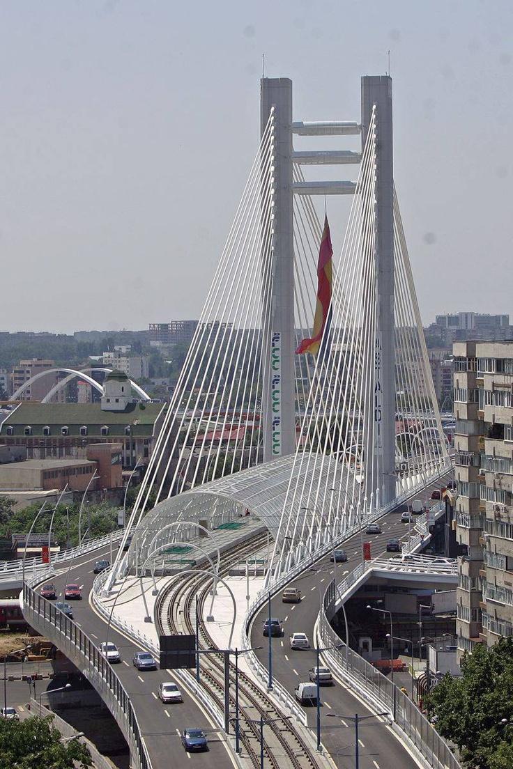 Podul Basarab