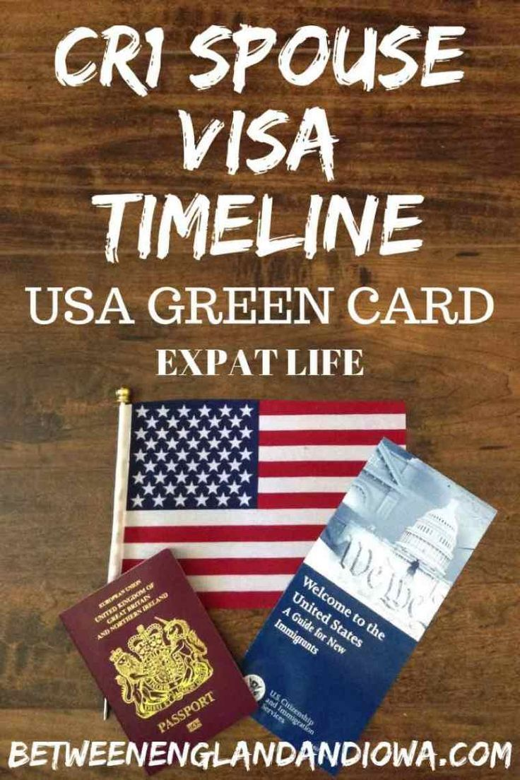 Usa Travel Advice >> Our Cr1 Spousal Visa Timeline Expat Advice Green Card Usa