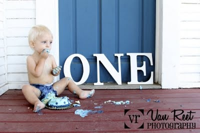 One Year Old!: Babies, Photo Ideas, 1St Birthday Photos, Baby Photography, One Year Pictures, Picture Ideas, Photography Ideas, One Year Old
