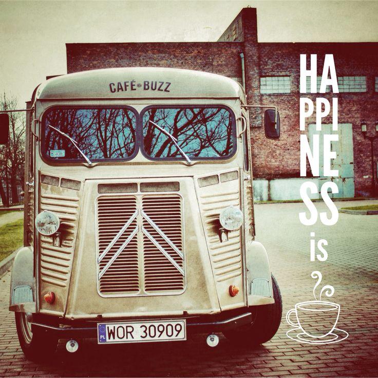 #Coffee #Kawa #Gdansk #Latte #Latteart #Barista #Jestdobrze #Poland #Cafebuzz #Cafébuzz # Cafébuzzpl #Cafebuzzpl #Café #Enjoy #Foodtruck #Coffeetruck #Citroen  https://www.facebook.com/cafebuzzpl