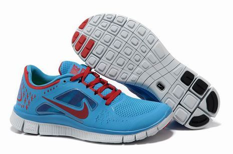 Shop cheap nike free run 3 UK for women. Nike Store UK has a wide range of women's & men's footwear and trainers for sport and fashion. Order nike free run online.