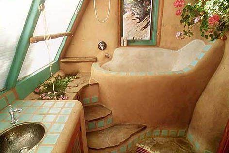 Google Image Result for http://cdnimg.visualizeus.com/thumbs/0d/f2/bathrooms,home,house,cob-0df2edb48886d9545062dbc5d1a45792_h.jpg