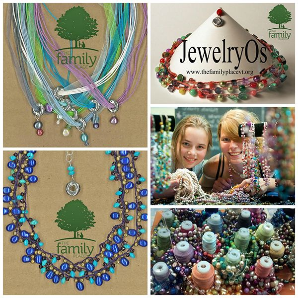 Jewelry Os