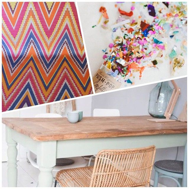 ☀️Günaydın balkabaklarıPozitif enerjinin yine Modafabrikçilere bol kepçeden dağıtıldığı fevkaladenin fevk'i bir #Cumartesi için HAZIRMIYIZ???www.modafabrik.com #modafabrik #zigzag #upholstery #home #interior #classy #colorful #elledecor #decor #trendy #trend #style #saturdays #chichomes #döşemelik #fashion #chic #pastel #palette #colorsoftheday