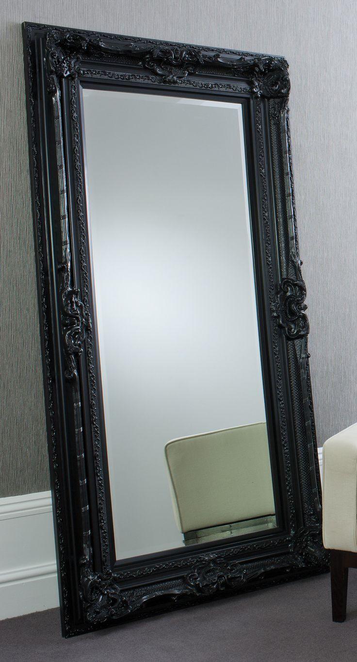 Buy vancouver expressions linen mirror rectangular online cfs uk - Gallery Valois Mirror Reviews Wayfair Uk