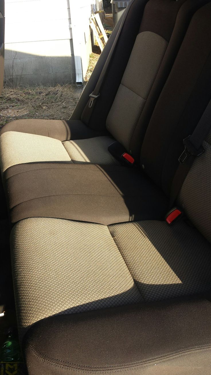 1000 Ideas About Clean Car Upholstery On Pinterest
