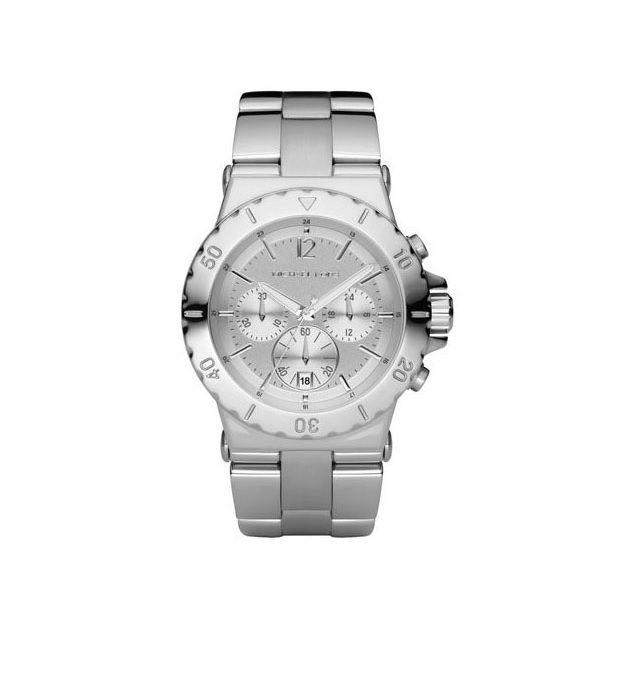 #Reloj de mujer Michael Kors, modelo JET SET SPORT MK5312 al precio que tú elijas