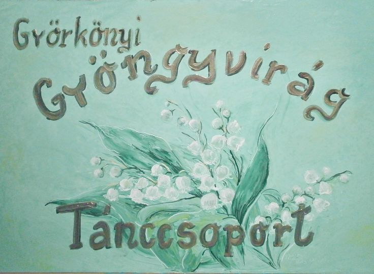 transzparens-olaj-farost-30x55 cm