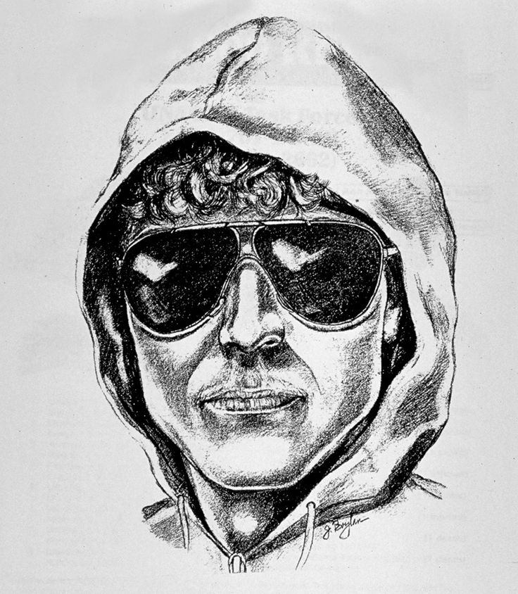 Unabomber against unity
