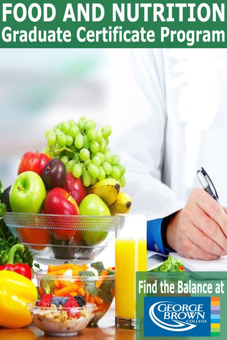 Want To Work In The Nutrition Management Side Of The Culinary Arts Field Study Nursing School Prerequisites Green Grapes Nutrition Nursing School Scholarships