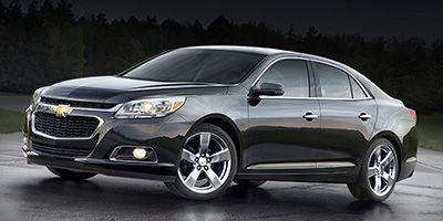 Buy or lease a brand new 2015 Chevrolet Malibu at Circle Chevrolet in Shrewsbury, NJ 07702! #ChevroletMalibu #chevrolet #malibu