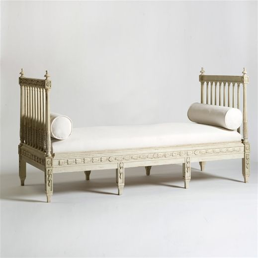 Swedish Furniture 172 best furniture-swedish, belgian, english, french images on