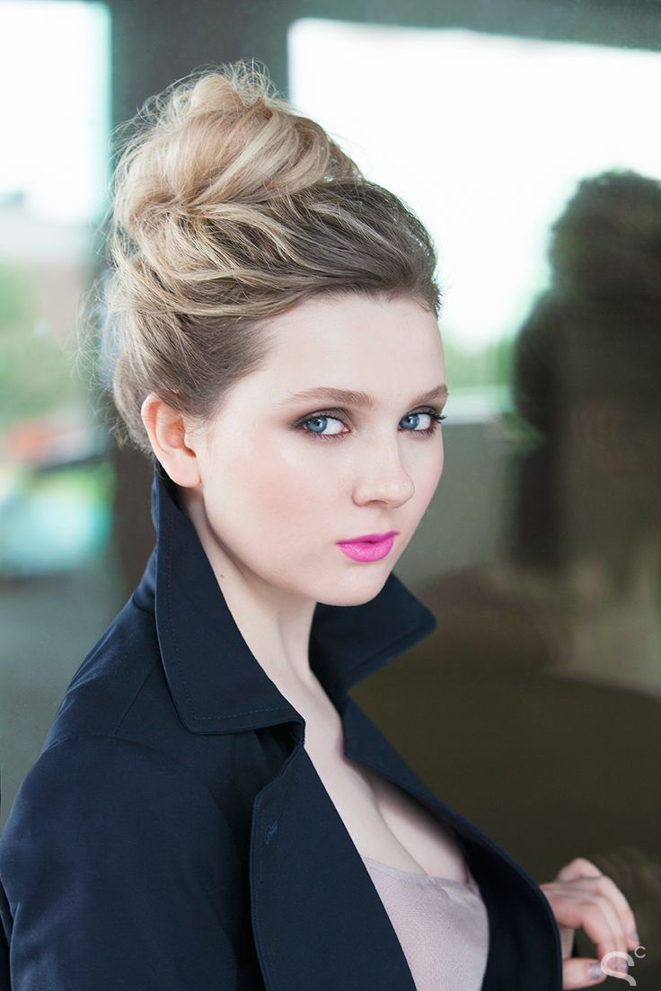 Abigail Breslin Grows Up: The Teen Star Talks Dating, 'Dance Moms,' andSloths | StyleCaster