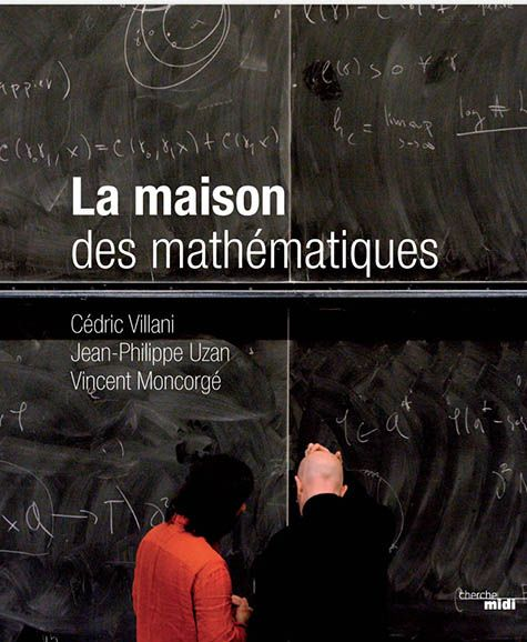 91 best Mathematical models images on Pinterest Mathematical model - la maison de l artisan
