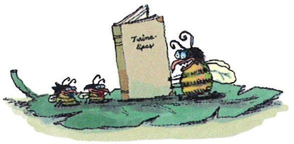 Markus Majaluoma (Finland) illustrations
