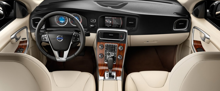 FANCYPanels Discussion, Volvo S60, Panels Inlay, Volvo V60, Dreams Cars, Wood Panels