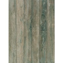 """View the Mohawk Industries 15426 Stage Pointe 24"""" Toasted Walnut Ceramic Tile Flooring at Build.com."""