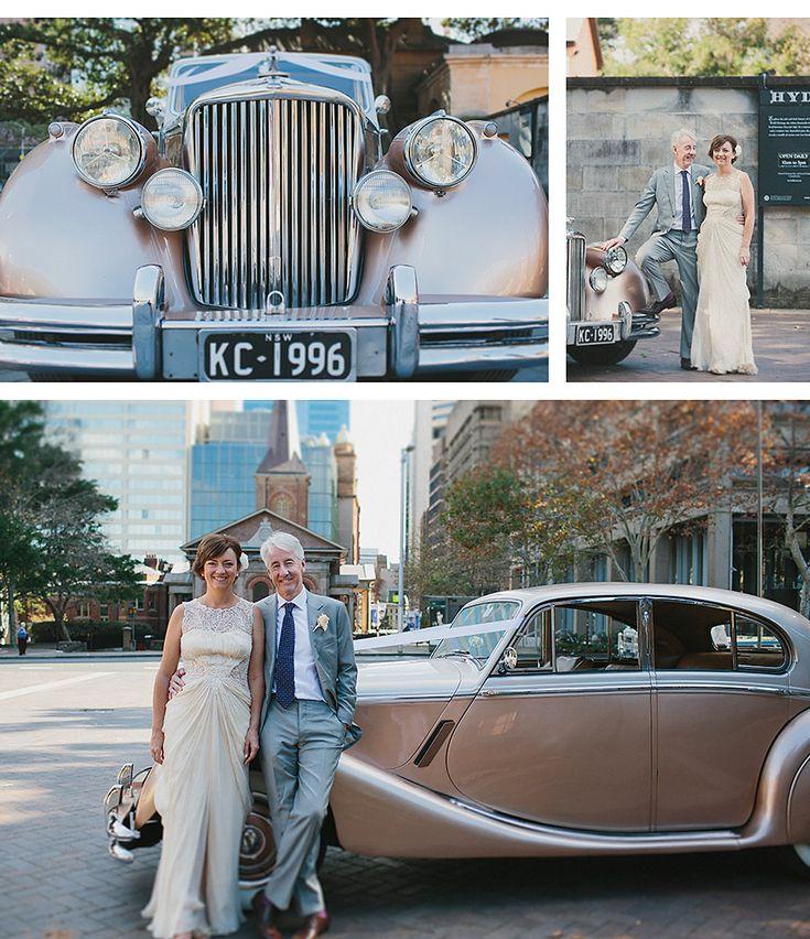 KS Wedding