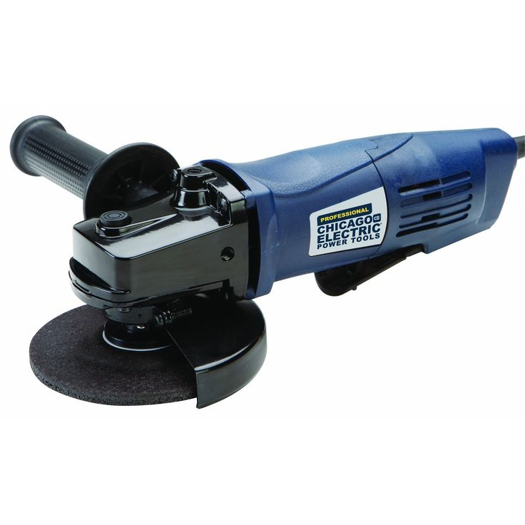 Electric Die Grinder Harbor Freight ~ Best must have tools images on pinterest