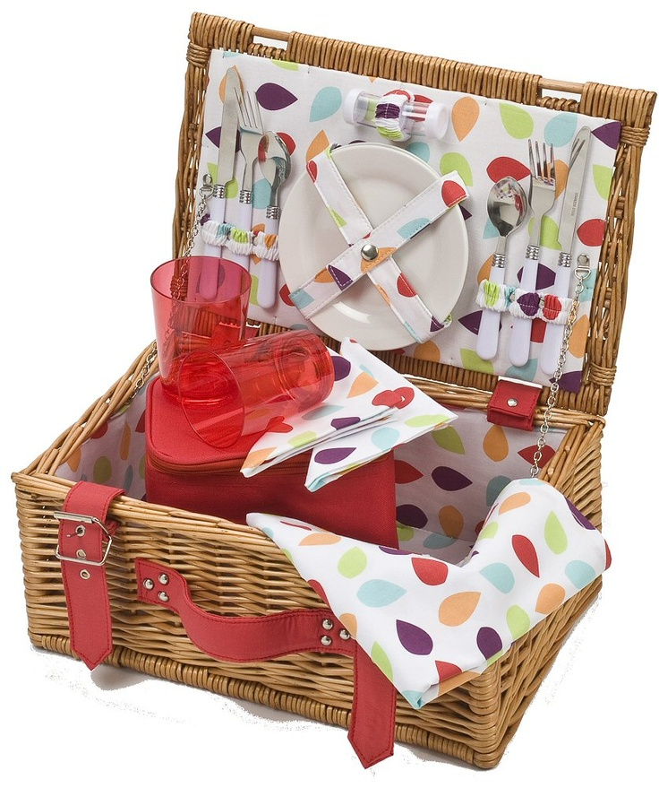 Wedding Gift Basket For Sister : about secret sister gift ideas on Pinterest Hot chocolate gifts ...